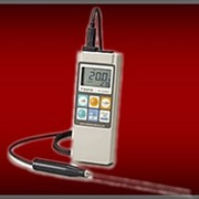 Infrared Laser Thermometer - SK-1100