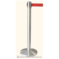 Econo Belt Retractable Belt Barrier