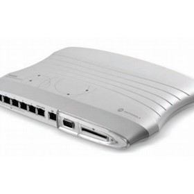 WS2000 Wireless Switch