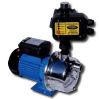 Jet Pumps - Household pumps