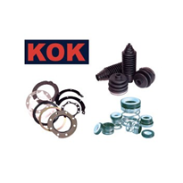 KOK OEM Quality Automotive Oil Seals