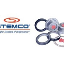 Stemco Sealing Technology