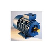Invertek Electric Motors & Controllers