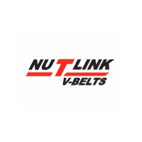 NuTLink & SuperTLink Detachable V-Belts