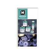 Molykote High Performance Lubricants