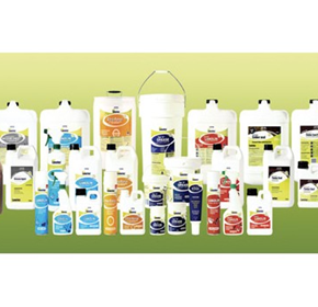 Lanotec Lanolin Based Products