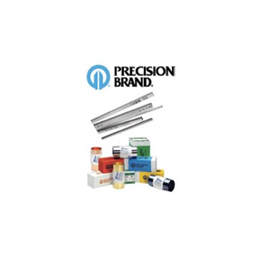 Precision Brand Key-steel