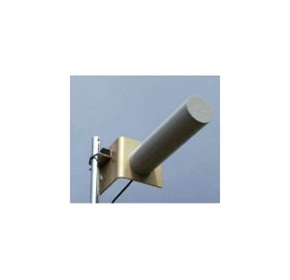 Antennas 2.4GHz Low/Medium Gain Directional