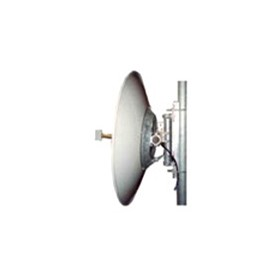 Antennas 2.4GHz - Medium/High Gain Directional