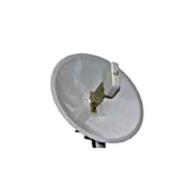 Antennas 3.5GHz Low/Medium Gain Directional