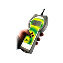 Test Equipment - Model 0073-0-BANG