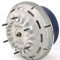 Horton DriveMaster Two-Speed Fan Clutches