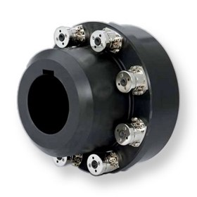 R+W Couplings Torque Limiters