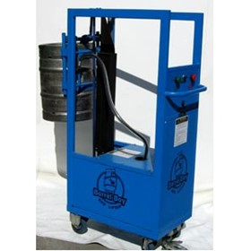 Keg Trolleys - Barrel Boy Keg Lifter