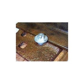 Rail Fastening Systems - Extended Sleeper Life