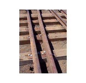Rail Fastening Systems - Efficient and Safe Installation