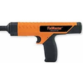 Powder Actuated Tools | Fixmaster (TS60P)