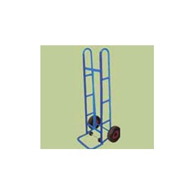 Industrial Quality Hand Trolleys - T9601 Large Appliance