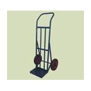 Industrial Quality Hand Trolleys - T9604 Multipurpose