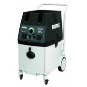 Portable Dust Extractor - KS260EP
