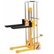 Forklift / Pallet Stackers