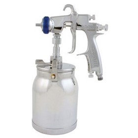 General Series S2000 Spray Gun - SG2000