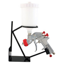 General Purpose Spray Gun - P-102 / P-102G