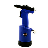 Composite Air Hydraulic Riveter - 18151