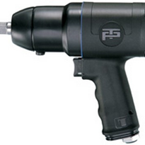 Composite Impact Wrench - TPT-305G