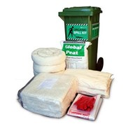 Global Organic Spill Kits