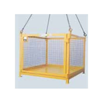 Storage & Transport Cages