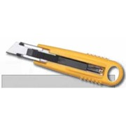 Safety Knives - 412 - Sideslide