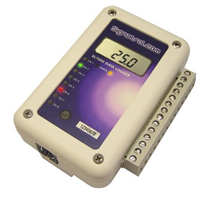 Multi-channel Portable Data Logger - SL7000