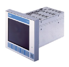 Multi-Channel Controller Type 1150