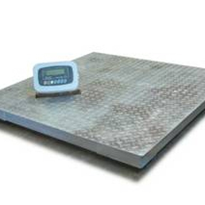 Pallet Scales