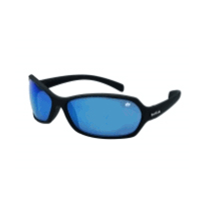 Safety Glasses - Hurricane Style Range - Hurricane Blue Flash
