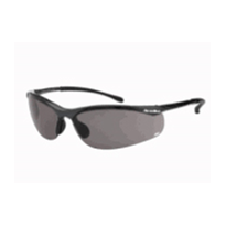 Safety Glasses - Sidewinder Style Range - Sidewinder Smoke Lens