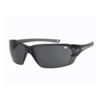 Safety Glasses - Prism Style Range - Prism Smoke