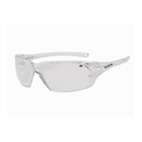 Safety Glasses - Prism Style Range - Prism Clear