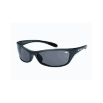 Safety Glasses - Raptor Style Range - Raptor Smoke