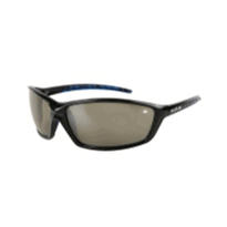 Safety Glasses - Prowler Style Range - Prowler Smoke