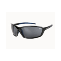 Safety Glasses - Prowler Style Range - Prowler Silver Flash