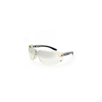 Safety Glasses - Edge Style Range - Edge Contrast