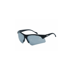 Safety Glasses - Bat 2 Style Range - Bat 2 Smoke