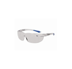 Safety Glasses - Mini B Style Range - Mini B Clear Lens