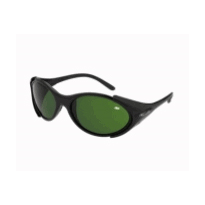 Safety Glasses - Welding Style Range - Welding Bandit 2 Shade 3