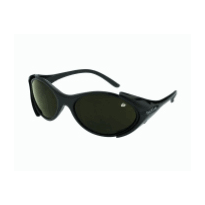 Safety Glasses - Welding Style Range - Welding Bandit 2 Shade 5