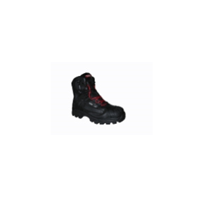 Mammoet Workwear - Horn - Horn S3 Water Proof Boot