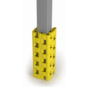 Protect-It MAXI Structural Column Protection