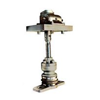 Duff-Norton Mechanical Actuator | Heavy Duty | Anode Jack